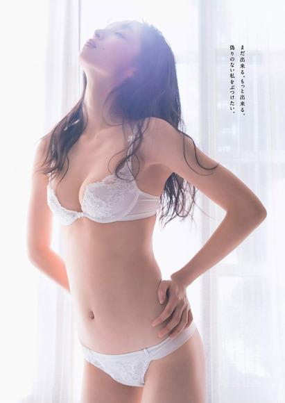 190725華村あすかのセクシーグラビア画像010