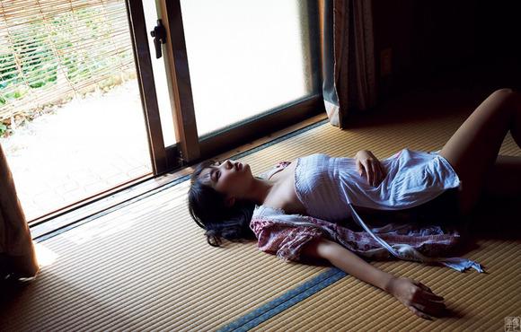 180810武田玲奈の画像015
