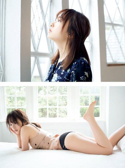 180303takahashi_juri_002