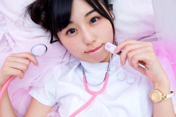 200929くりえみの画像001
