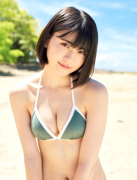 201030山田南実007