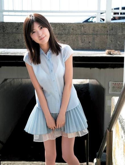 201214工藤美桜004