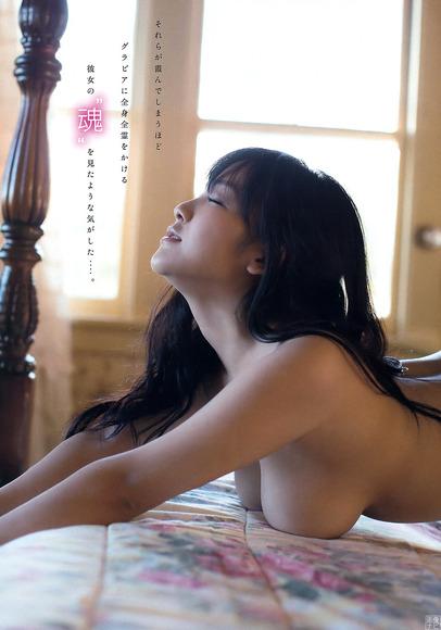 180225amaki003