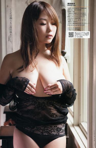 nishida_mai_sexy009