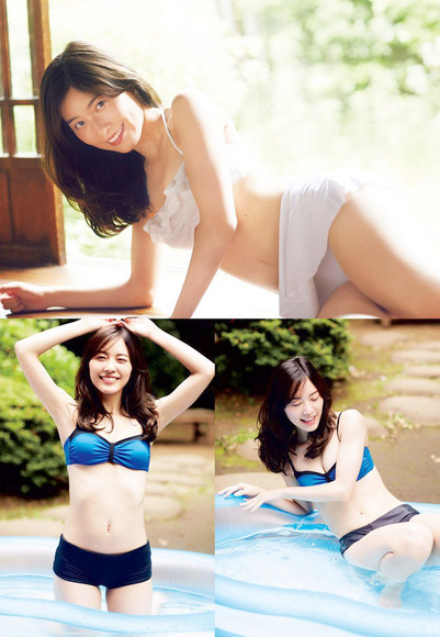 170818SKE48_matsui_jurina_004