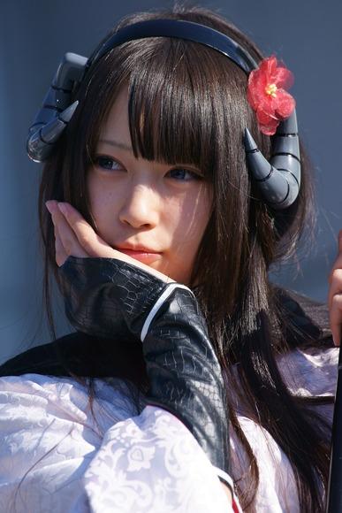 kawaii_kosupure029