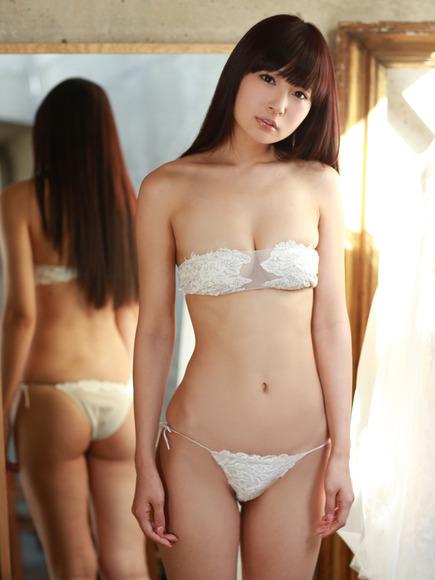 仁藤みさき068