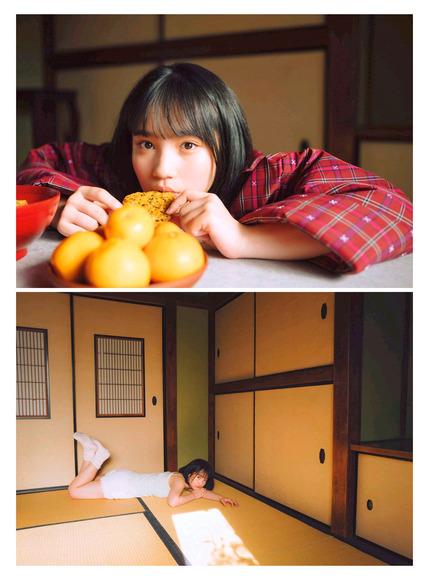 181230矢作萌夏の画像006