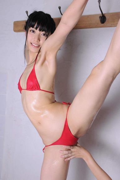 藤堂莉香の画像025