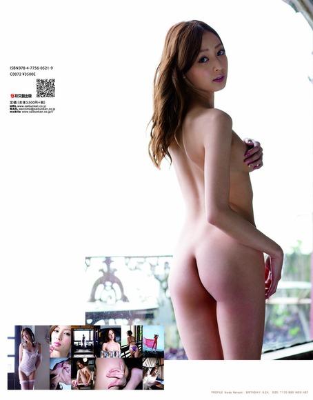 140320池田夏希018