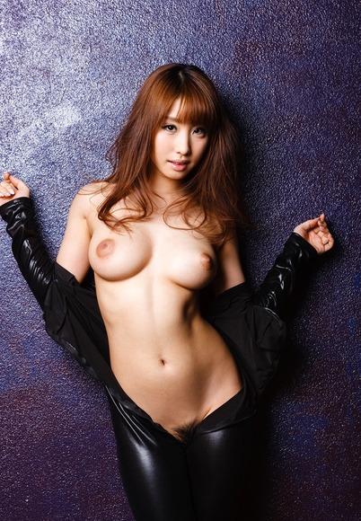 ayami_shunka072