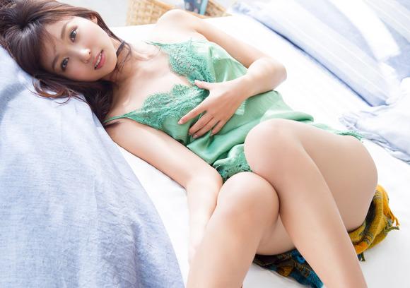 吉木りさ_2013-054
