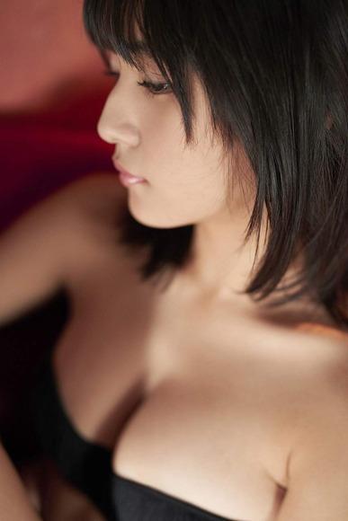 浅川梨奈の画像044