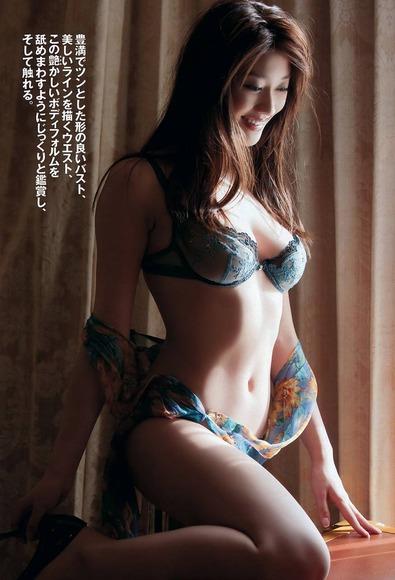 原幹恵014