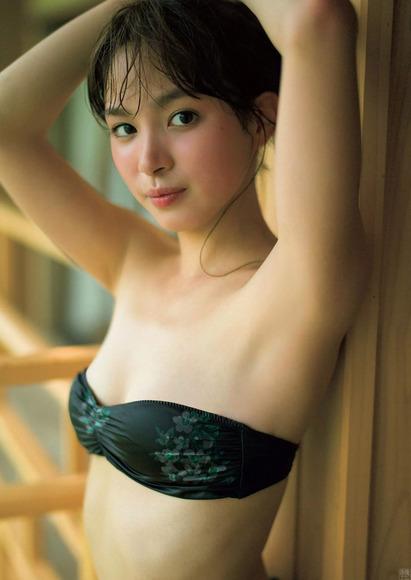 201217関水渚の画像007