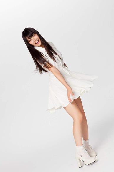 白間美瑠の画像063
