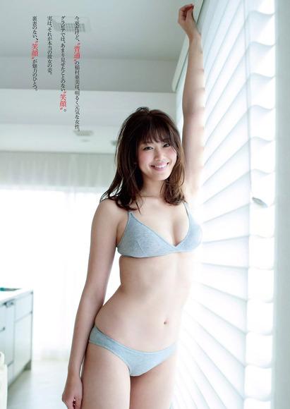 170328稲村亜美の画像03