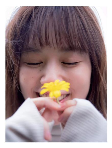 181224筧美和子のエロ画像006