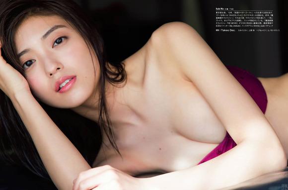 210122工藤美桜008