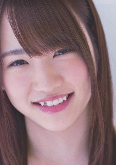 kawaei_rina008
