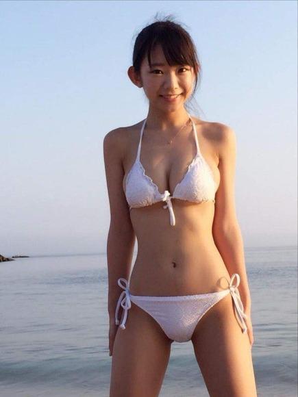 長澤茉里奈013