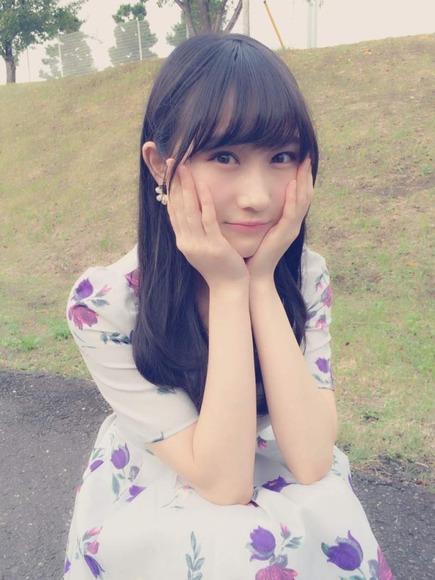 矢倉楓子の画像011
