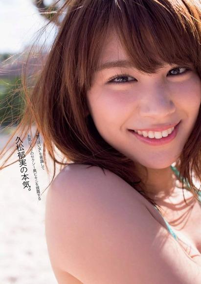 150525hisamatsu_ikumi003