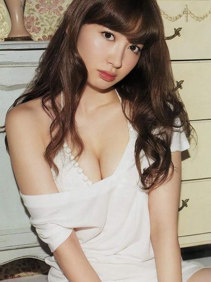 小嶋陽菜026