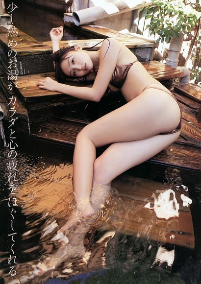 120204yoshikirisa043
