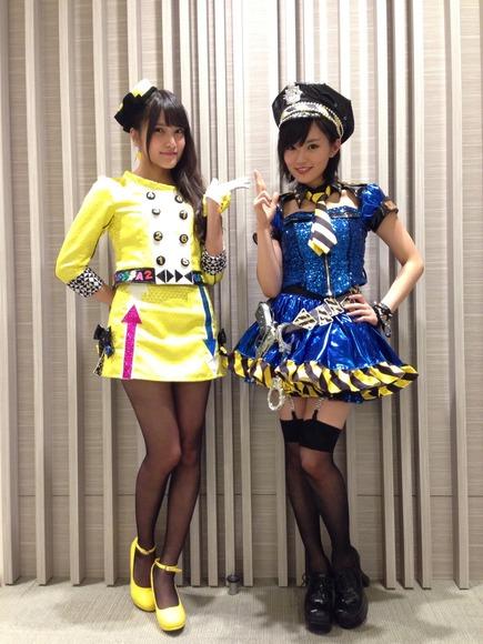 yamamoto_sayaka_sexy055