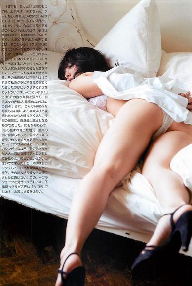 bikyaku_idol020