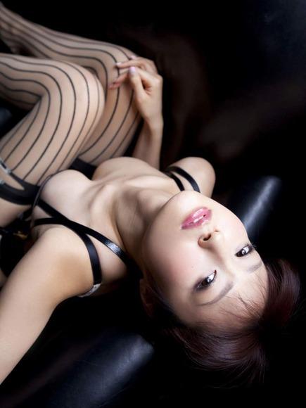 150521仁藤みさき画像010