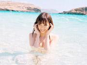 西野七瀬(22)が裸に見える神グラビア