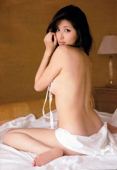 橋本マナミ048