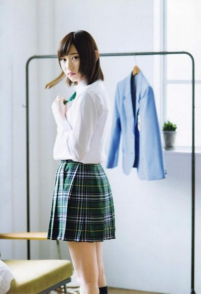 170605志田愛佳の画像024