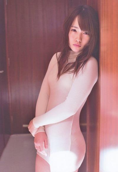 kawaei_rina006