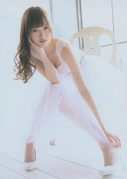 白石麻衣026