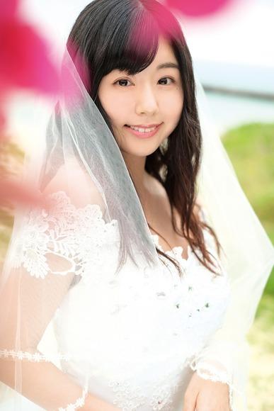 200929くりえみの画像015