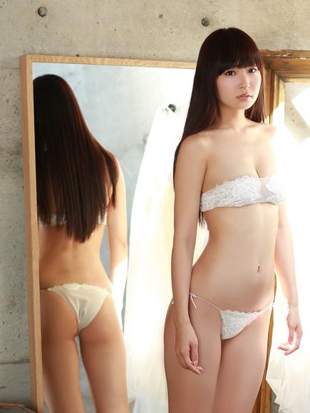 仁藤みさき067