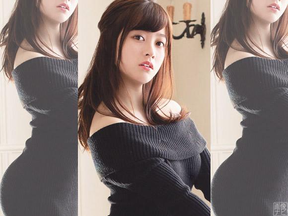 橋本環奈 はしゃいで、微笑んで…可愛くて、美しい。