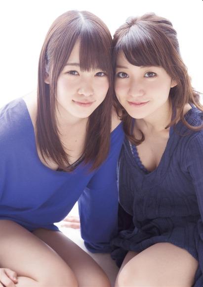 kawaei_rina016
