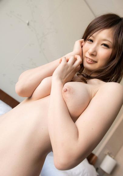 woman_body_line040