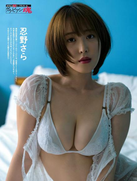 201027忍野さら001