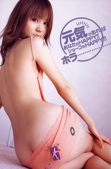 140303hamada_shouko049