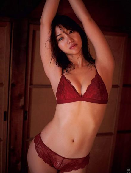 200625永尾まりや007