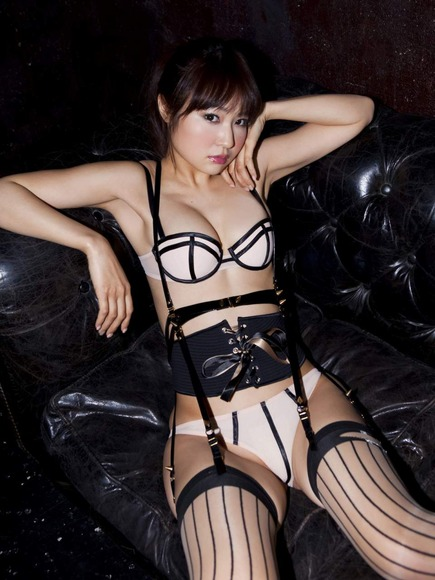 150521仁藤みさき画像020