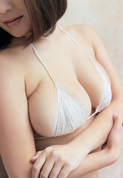 橘花凛の画像006
