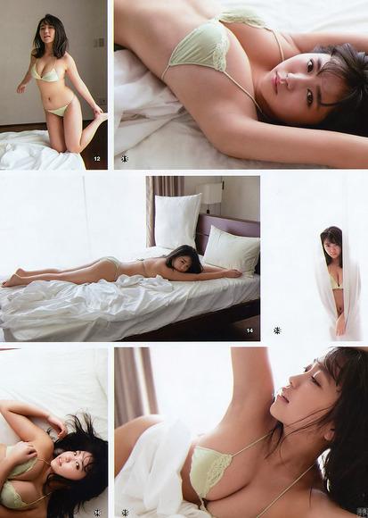 190520大原優乃の抜き用画像006