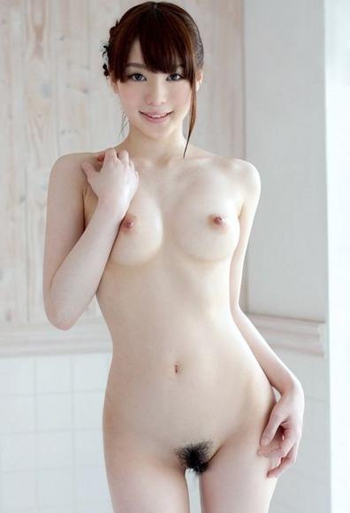 140414kireina_oppai_gazou006