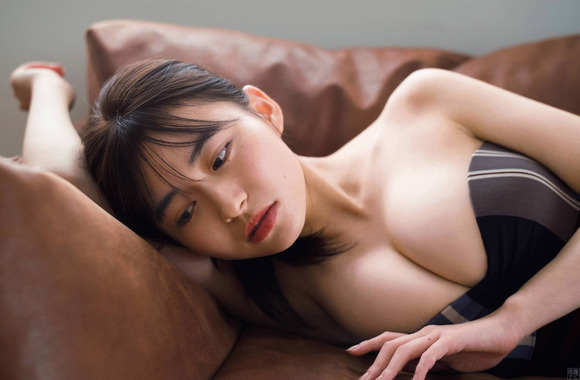 201201桜田茉央004